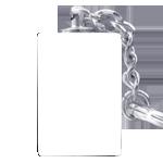 Sabor trubača - Guča poklon u kristalu