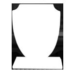 Sv.arh. Gavrilo (2D) poklon u kristalu