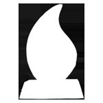 Sv.Arh. Mihajlo - Aranđelovdan poklon u kristalu
