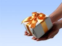 pokloni