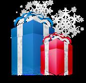 Predlozi za izradu poklona u kristalu